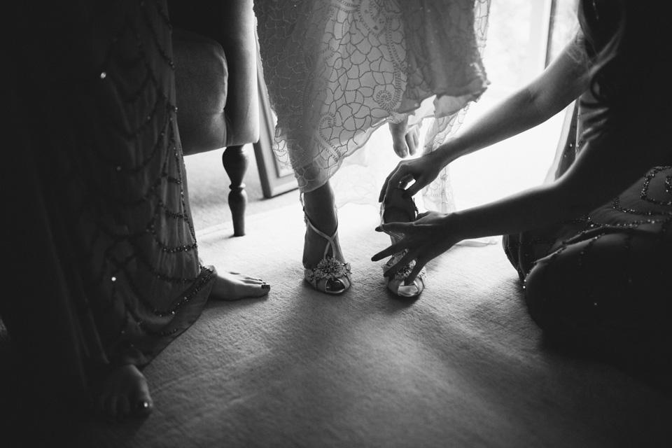 wedding-photography-royston