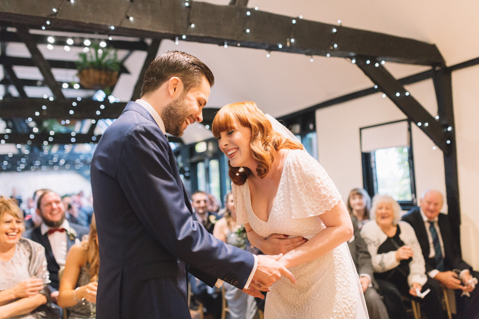 south-farm-wedding-ceremony