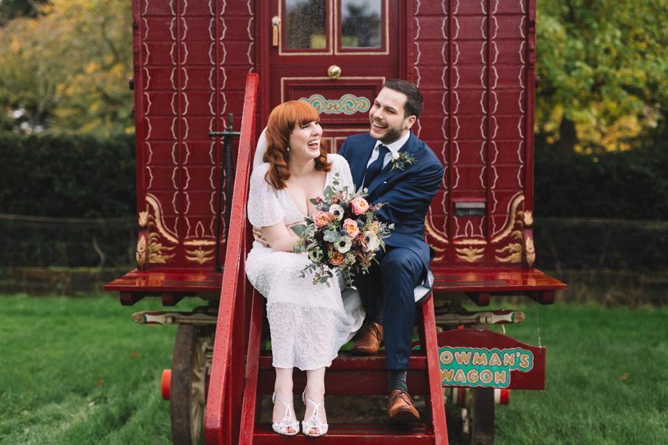 south-farm-caravans-wedding-photography