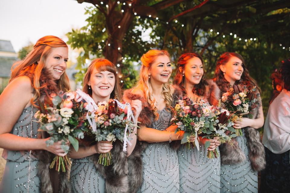 south-farm-wedding-photographer