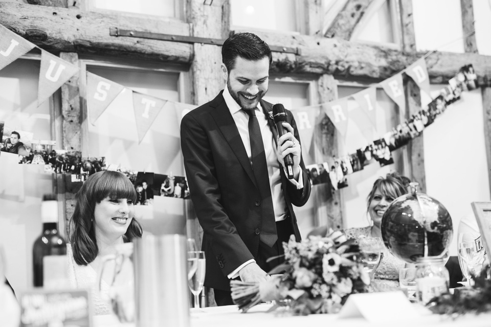 south-farm-wedding-speeches