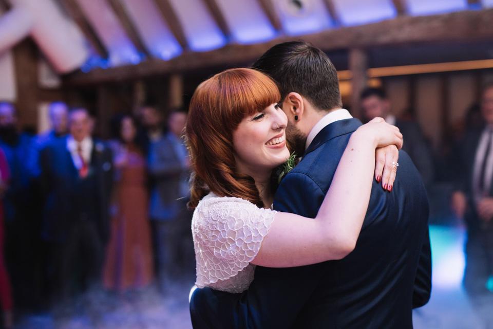 south-farm-wedding-first-dance
