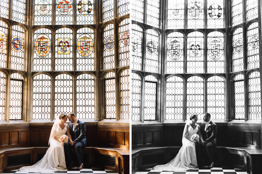 hengrave-hall-church-wedding