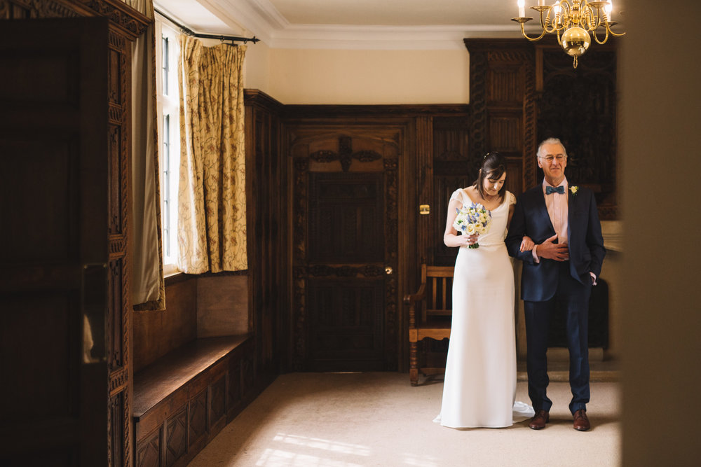 quinton-house-school-wedding-photography-northampton