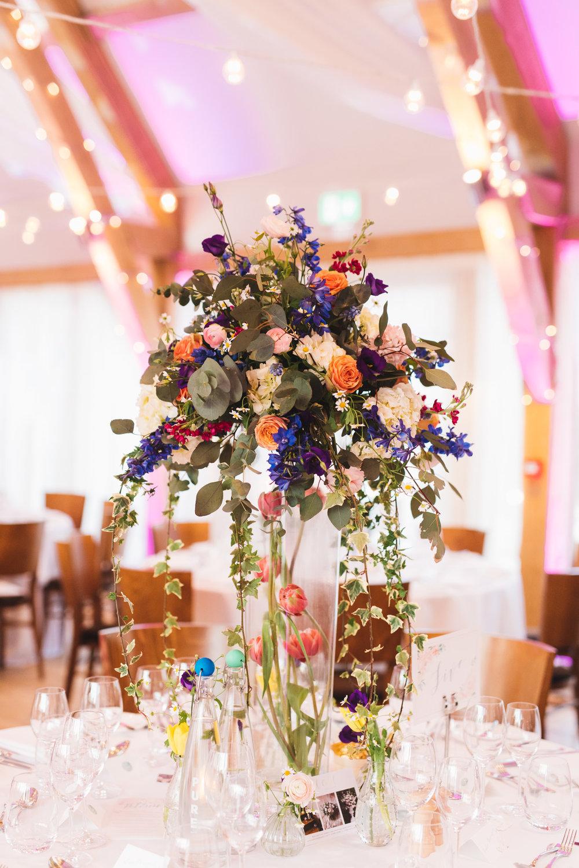 cat-lane-weddings__bassmead-tasting-evening__web__006.jpg