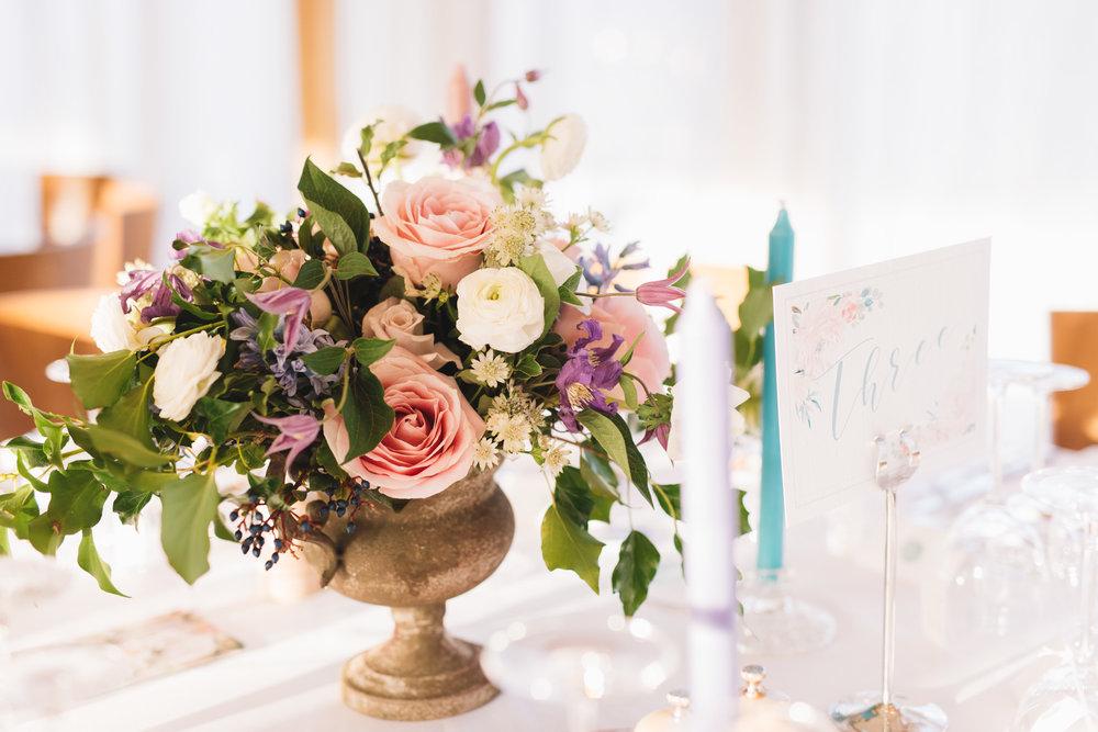 cat-lane-weddings__bassmead-tasting-evening__web__010.jpg