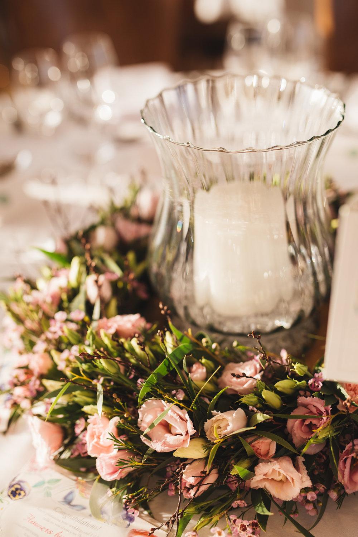 cat-lane-weddings__bassmead-tasting-evening__web__013.jpg
