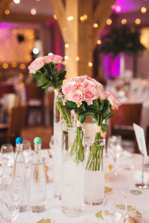 cat-lane-weddings__bassmead-tasting-evening__web__017.jpg
