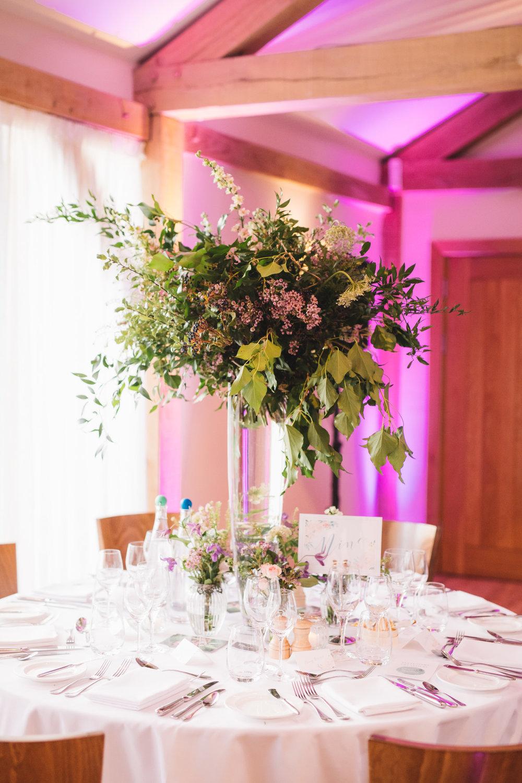 cat-lane-weddings__bassmead-tasting-evening__web__019.jpg