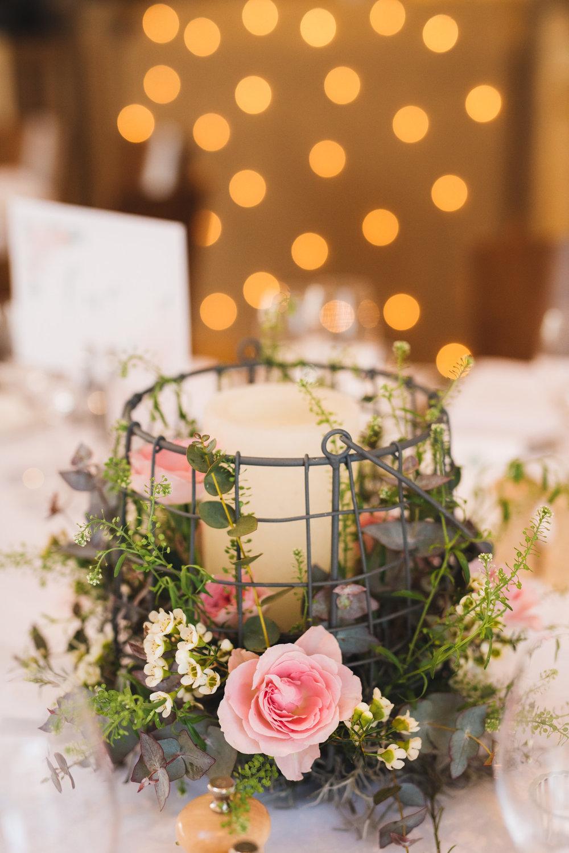 cat-lane-weddings__bassmead-tasting-evening__web__026.jpg