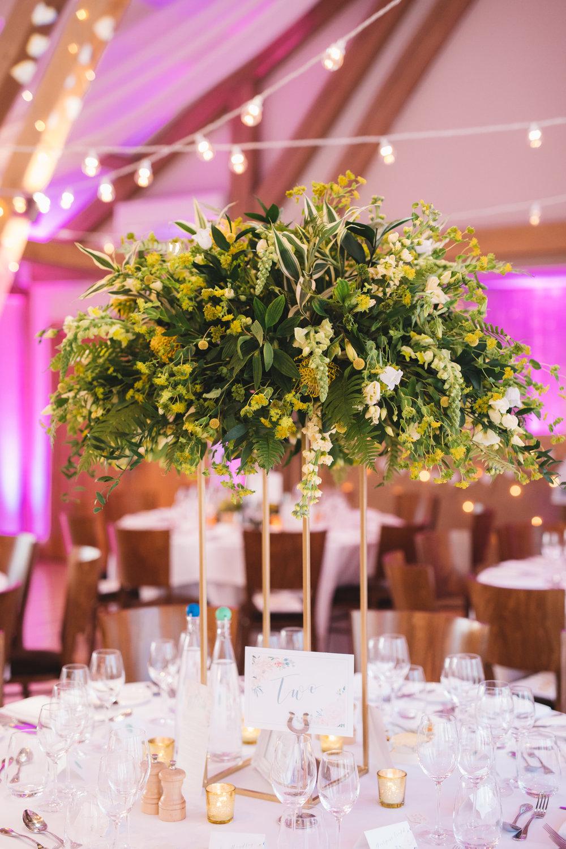cat-lane-weddings__bassmead-tasting-evening__web__024.jpg