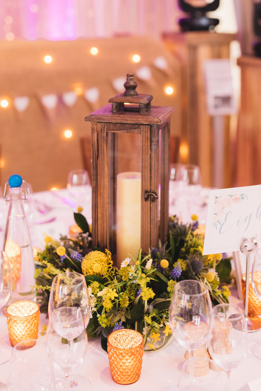 cat-lane-weddings__bassmead-tasting-evening__web__029.jpg