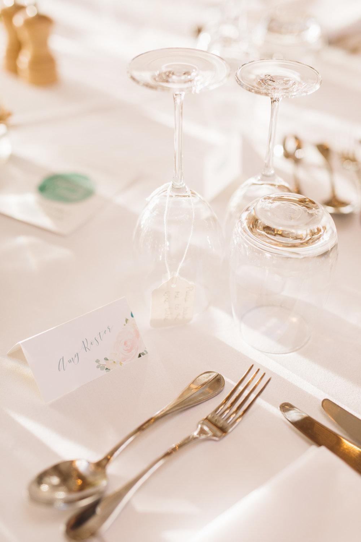 cat-lane-weddings__bassmead-tasting-evening__web__032.jpg