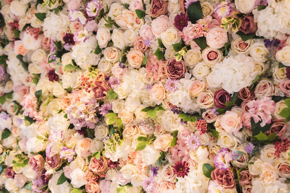 cat-lane-weddings__bassmead-tasting-evening__web__050.jpg