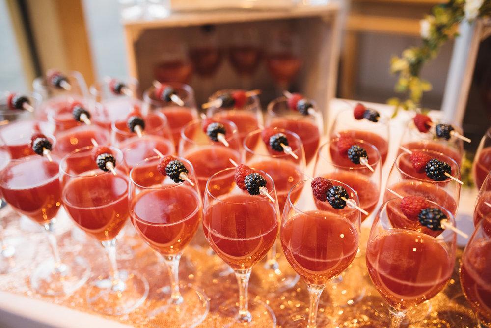 cat-lane-weddings__bassmead-tasting-evening__web__061.jpg