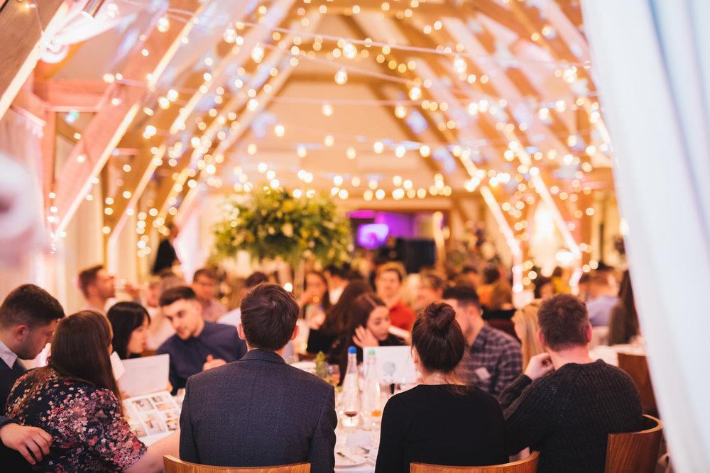 cat-lane-weddings__bassmead-tasting-evening__web__076.jpg