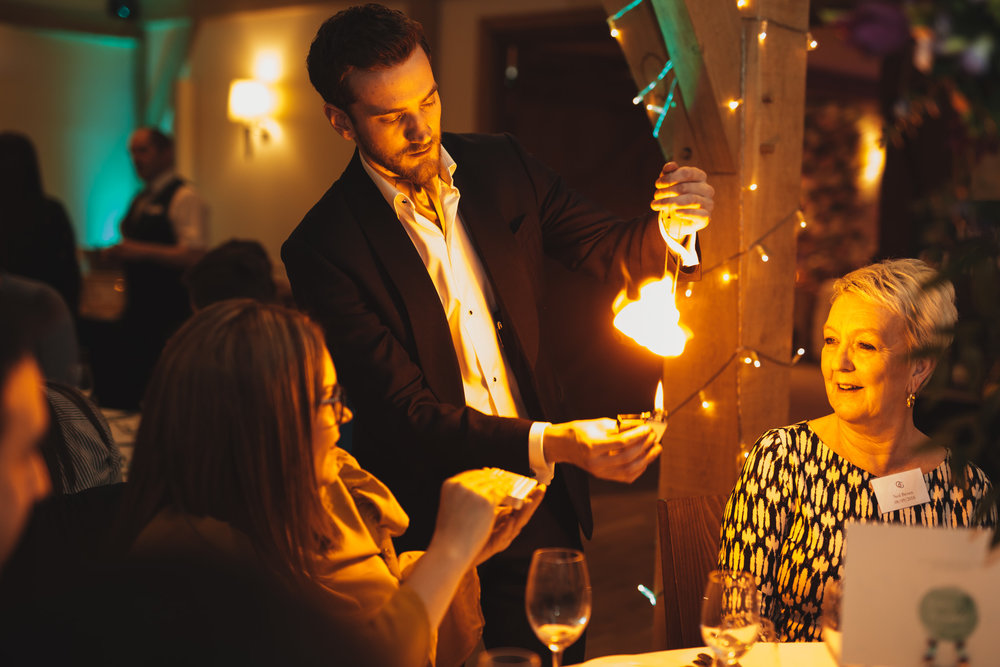 cat-lane-weddings__bassmead-tasting-evening__web__084.jpg