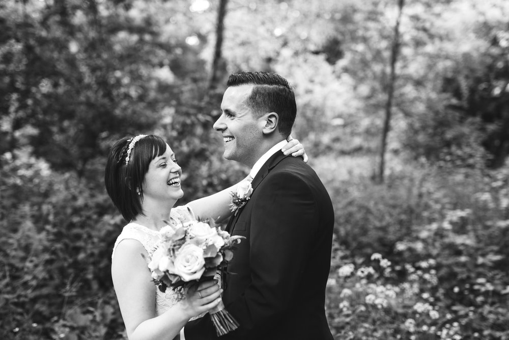 woodlands-hothorpe-hall-wedding-photography