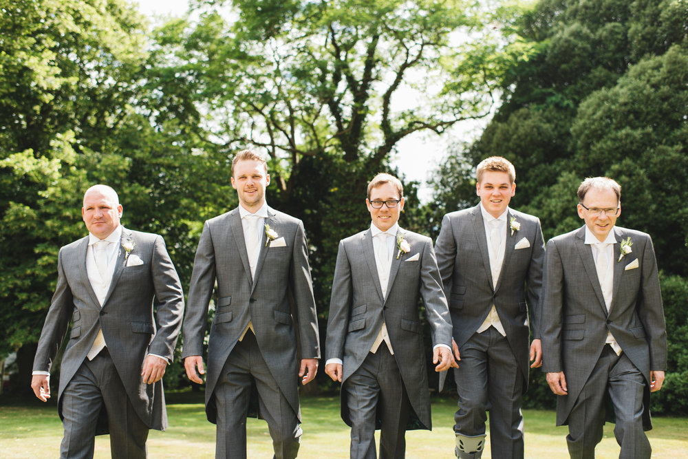 bedfordshire-garden-marquee-wedding-photography