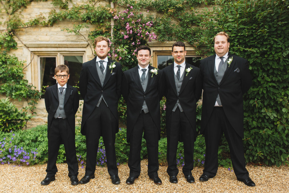 cat-lane-weddings-tofte-manor-wedding-photography