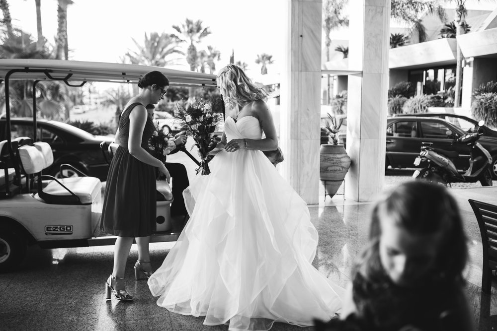 cat-lane-weddings-palm-beach-hotel-larnaca-cyprus-wedding-photography