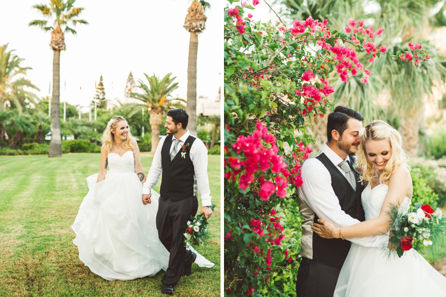 diptych-10.jpgcat-lane-weddings-palm-beach-hotel-larnaca-cyprus-wedding-photography