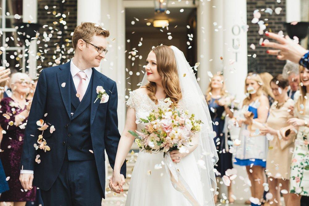 bedfordshire-wedding-photographer