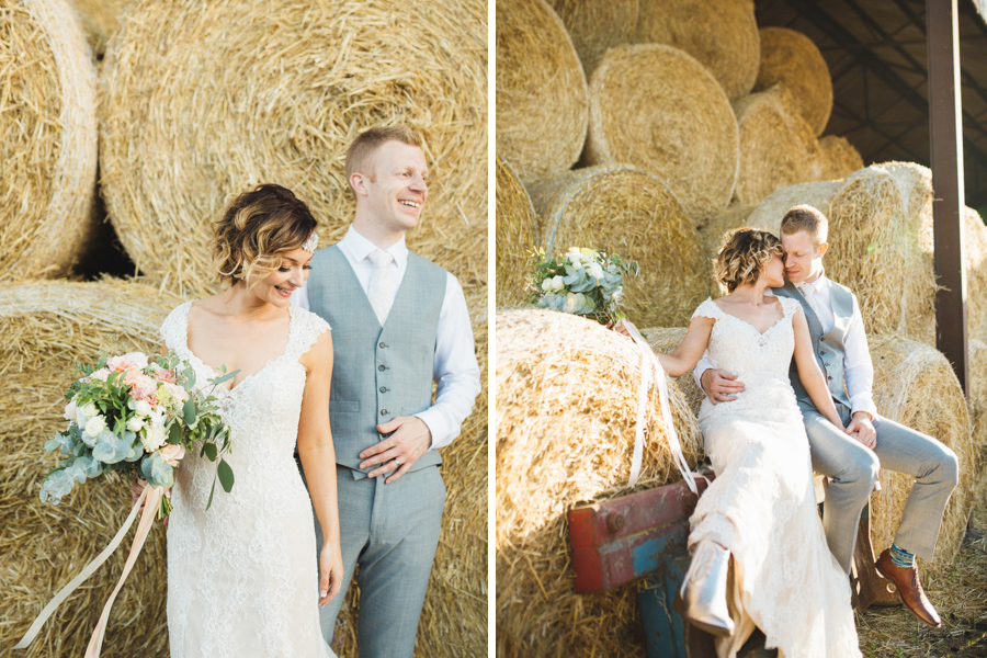 dunstall-lodge-farm-wedding-photography