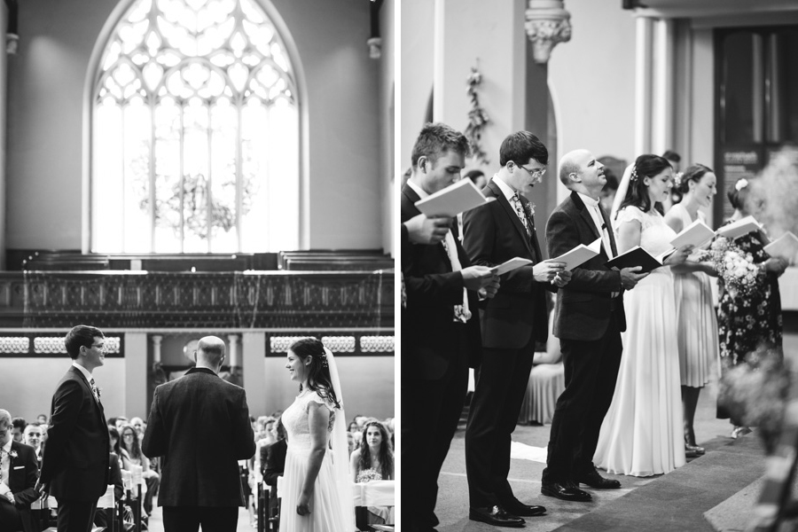 st-michaels-church-chester-square-london-wedding-photography_diptych-4.jpg