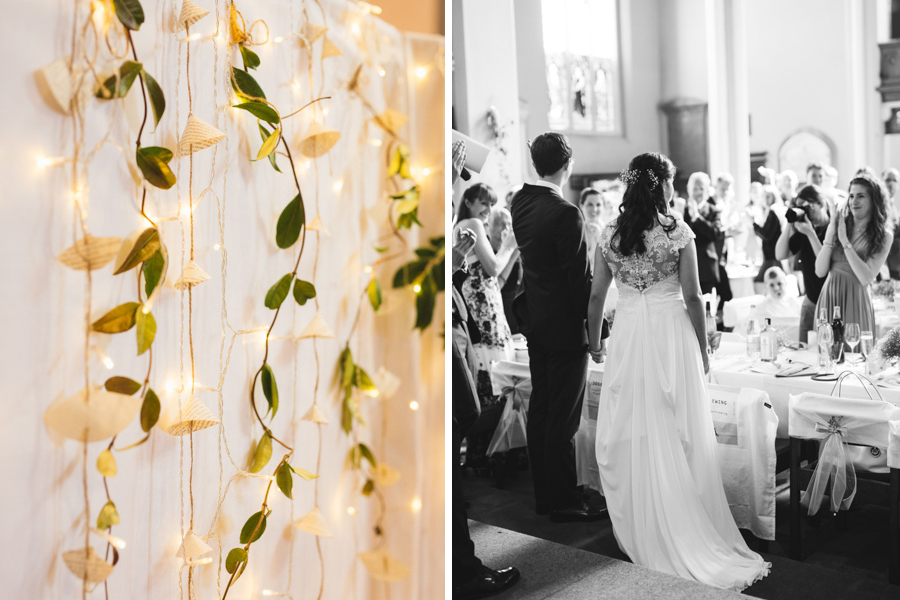 st-michaels-church-chester-square-london-wedding-photography_diptych-5.jpg
