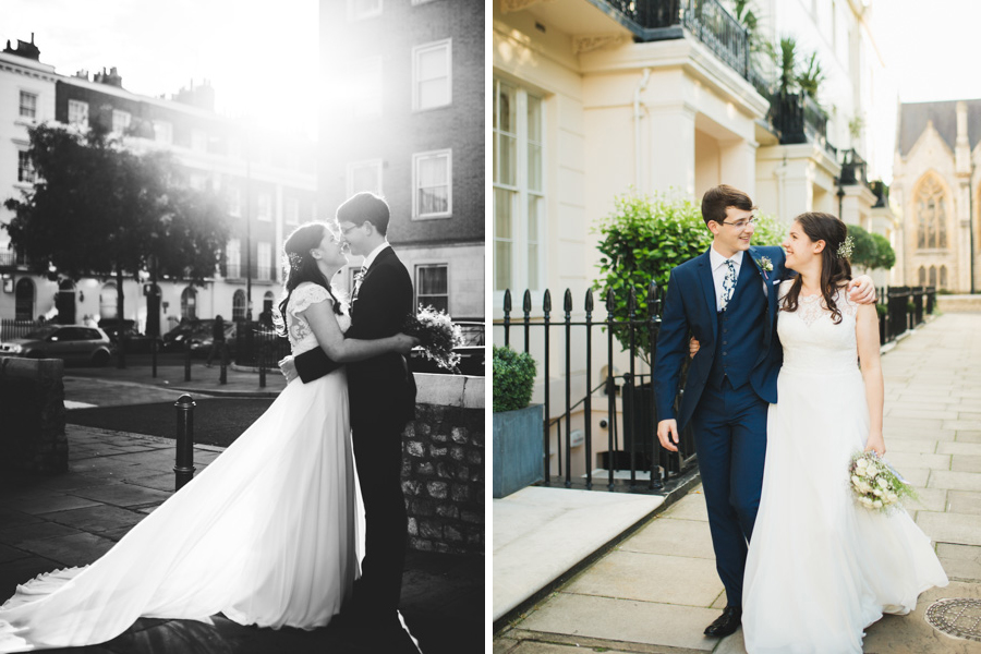 st-michaels-church-chester-square-london-wedding-photography_diptych-6.jpg