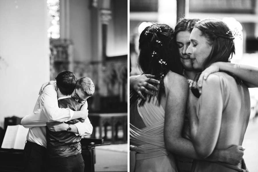 st-michaels-church-chester-square-london-wedding-photography_diptych-7.jpg