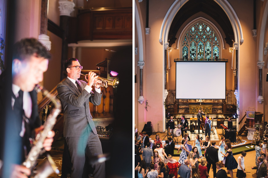 st-michaels-church-chester-square-london-wedding-photography_diptych-8.jpg
