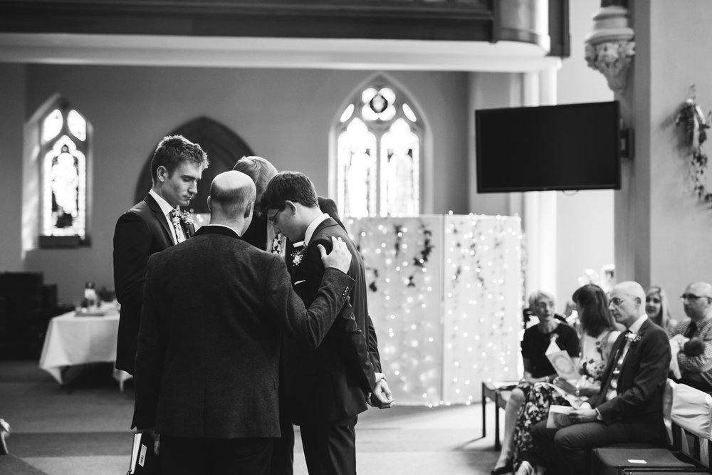 st-michaels-church-chester-square-london-wedding-photography_web__1304__C5A2081.jpg
