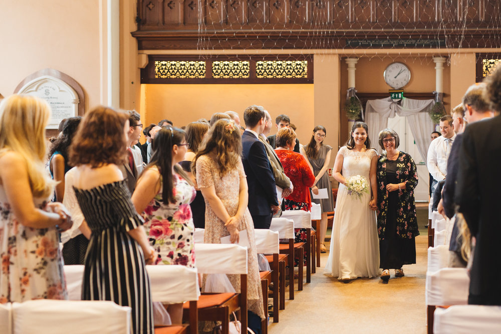 st-michaels-church-chester-square-london-wedding-photography_web__1307__C5A2124.jpg
