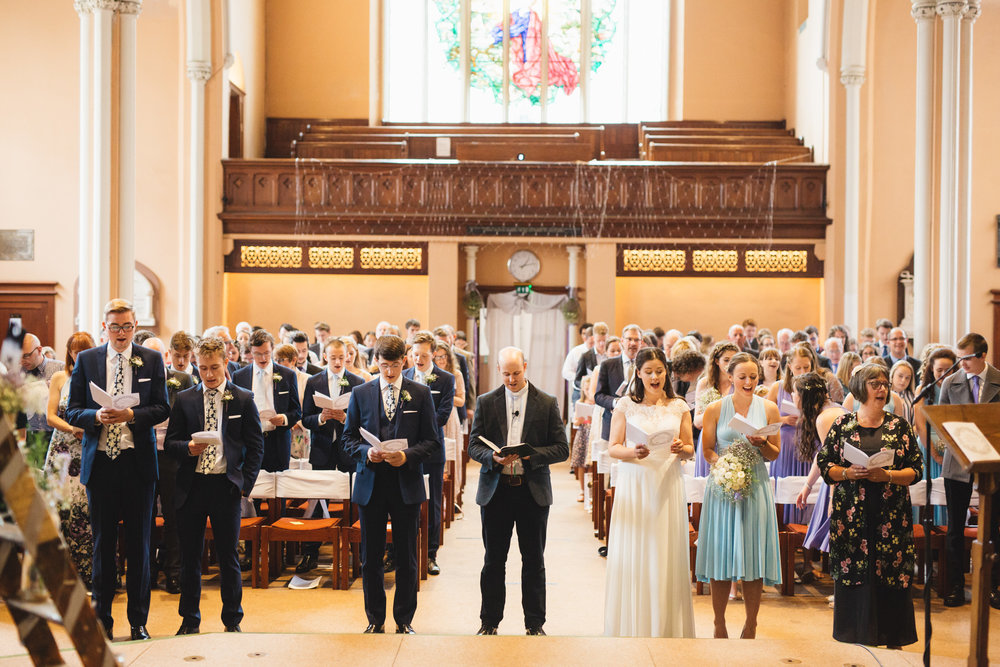 st-michaels-church-chester-square-london-wedding-photography_web__1311__C5A2160.jpg
