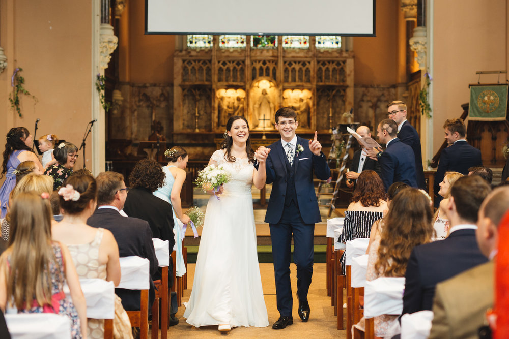 st-michaels-church-chester-square-london-wedding-photography_web__1400__C5A2325.jpg