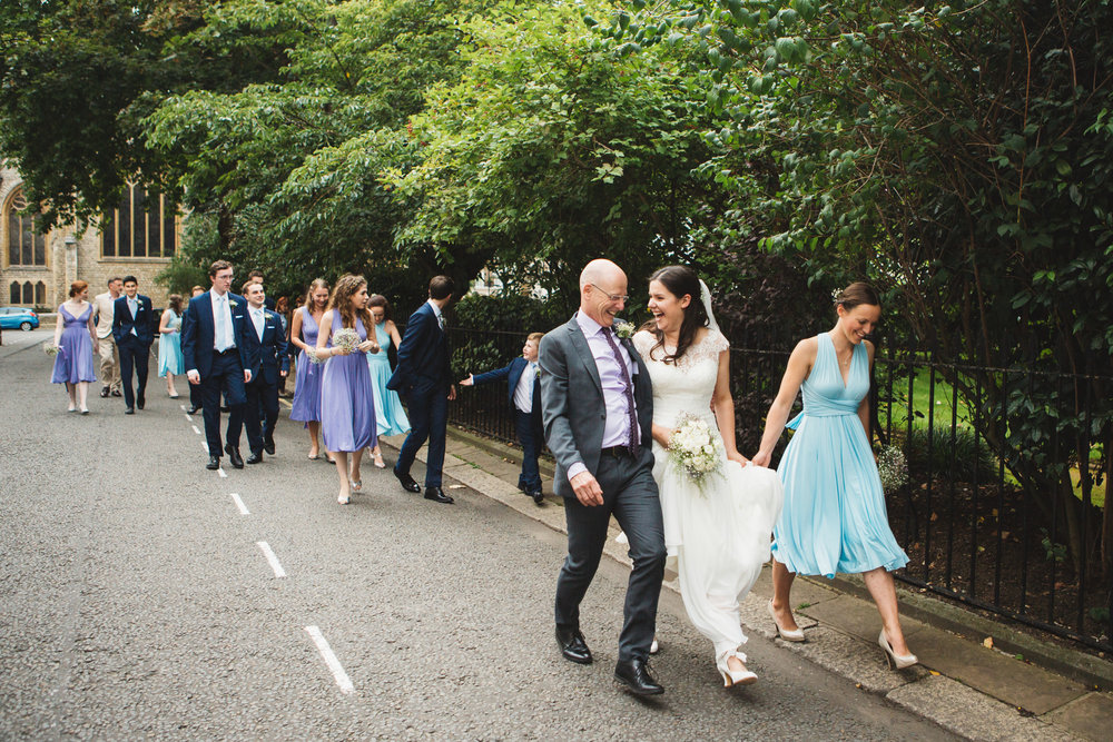 st-michaels-church-chester-square-london-wedding-photography_web__1430__38A2862.jpg
