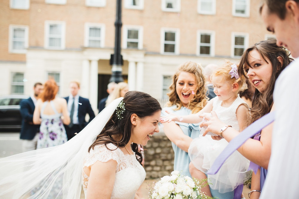st-michaels-church-chester-square-london-wedding-photography_web__1513__38A3022.jpg