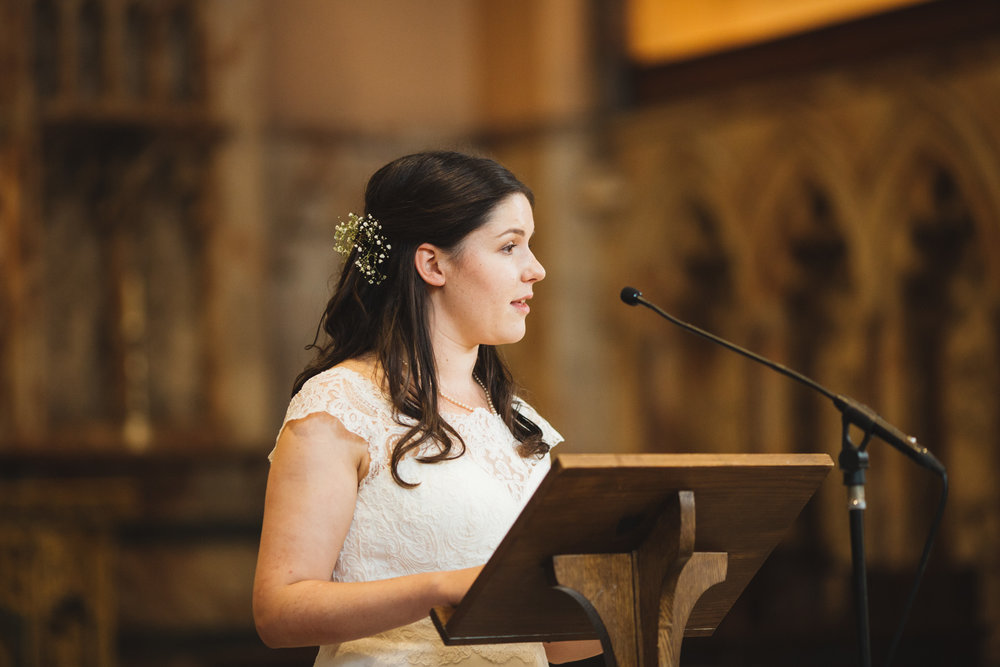 st-michaels-church-chester-square-london-wedding-photography_web__1722__38A3282.jpg