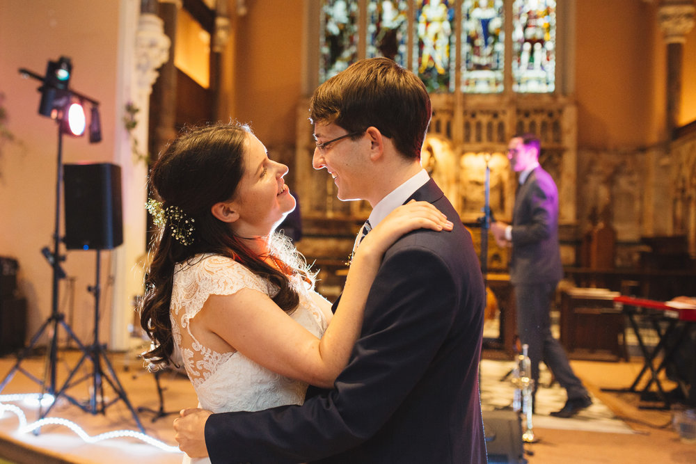 st-michaels-church-chester-square-london-wedding-photography_web__1927__38A3752.jpg