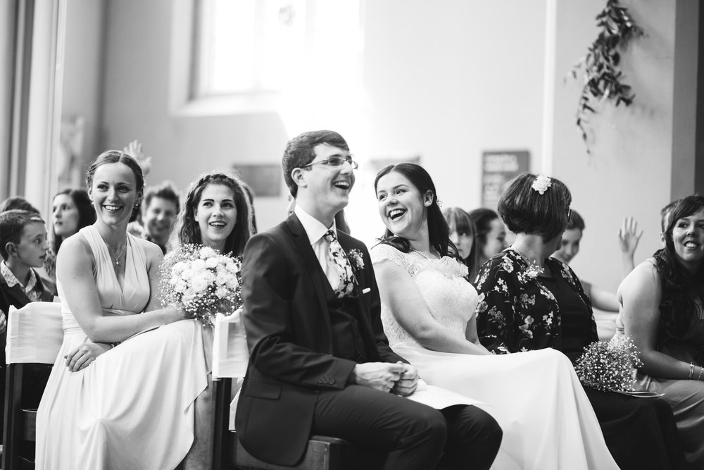st-michaels-church-chester-square-london-wedding-photography