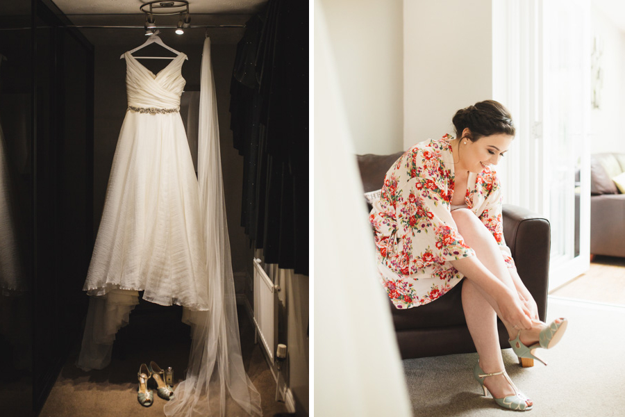 barns-at-hunsbury-hill-northampton-wedding-photography_diptych-1.jpg
