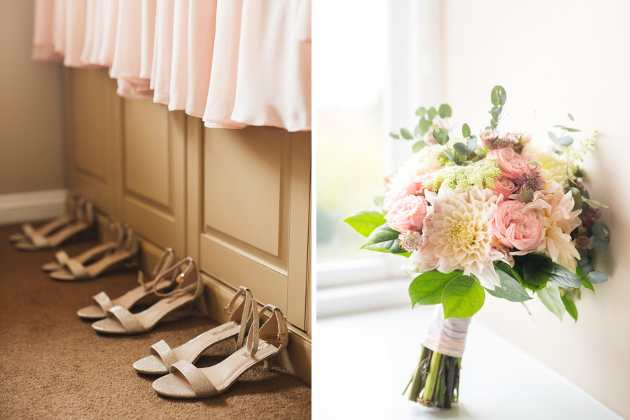 barns-at-hunsbury-hill-northampton-wedding-photography_diptych-2.jpg