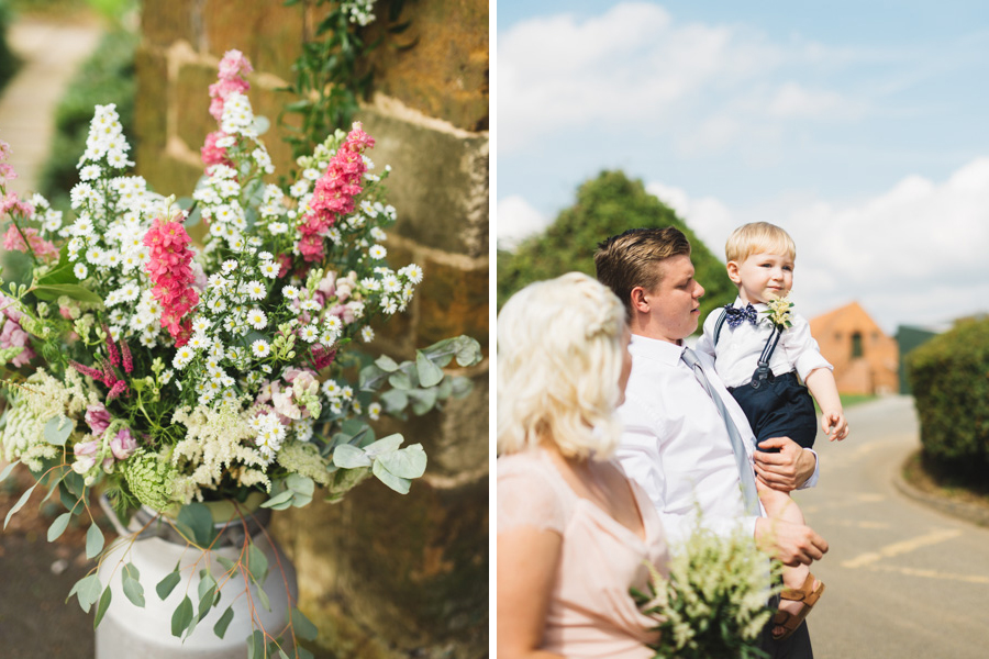 barns-at-hunsbury-hill-northampton-wedding-photography_diptych-5.jpg