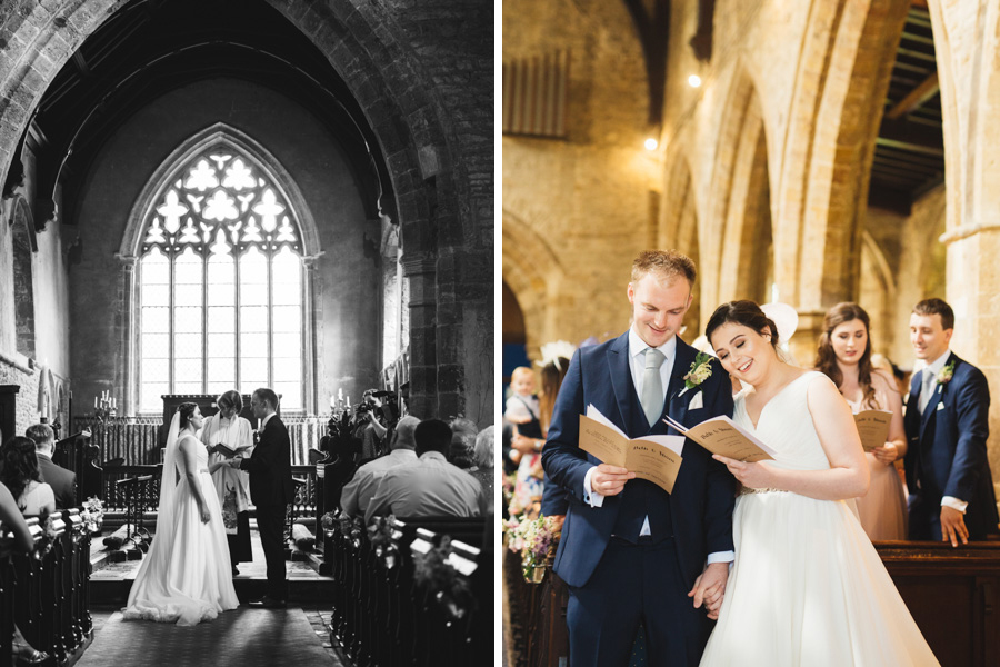 barns-at-hunsbury-hill-northampton-wedding-photography_diptych-7.jpg