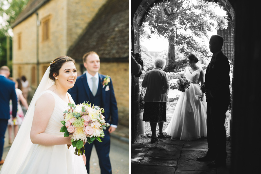 barns-at-hunsbury-hill-northampton-wedding-photography_diptych-8.jpg