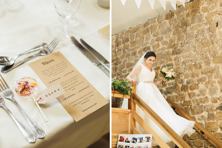 barns-at-hunsbury-hill-northampton-wedding-photography_diptych-11.jpg