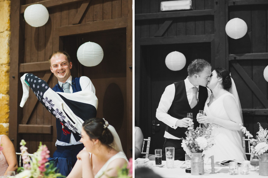 barns-at-hunsbury-hill-northampton-wedding-photography_diptych-14.jpg