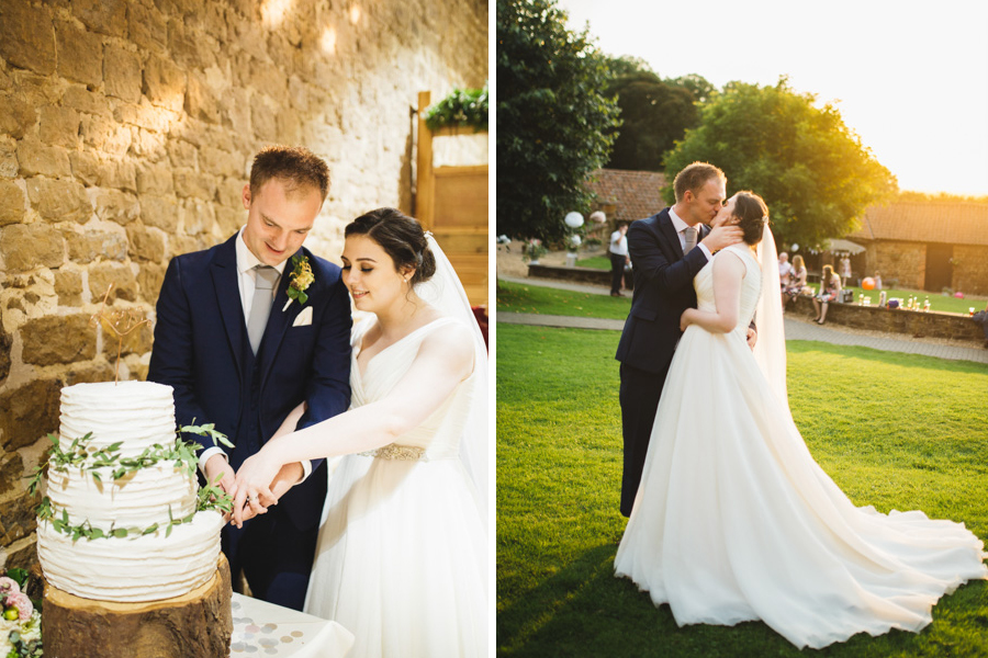 barns-at-hunsbury-hill-northampton-wedding-photography_diptych-16.jpg